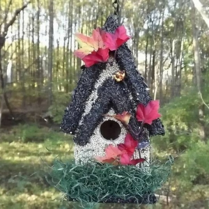 edible-bird-houses (35)