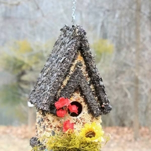 edible-bird-houses (41)