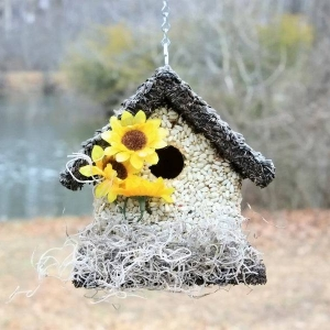 edible-bird-houses (47)