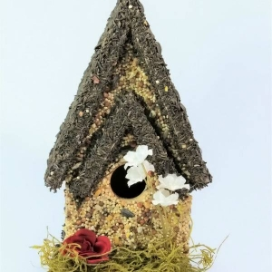 edible-bird-houses (66)