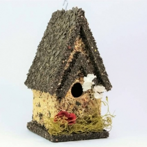 edible-bird-houses (68)