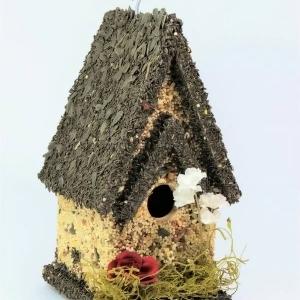 edible-bird-houses (67)