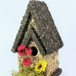 edible-bird-houses (69)