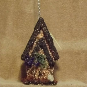 edible-bird-houses (11)