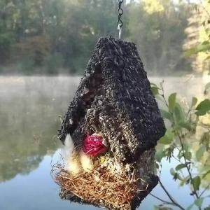 edible-bird-houses (20)