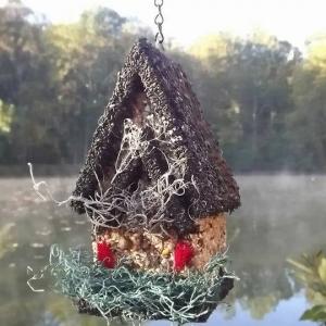 edible-bird-houses (25)