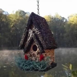 edible-bird-houses (26)