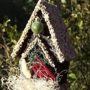 edible-bird-houses (30)