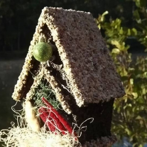 edible-bird-houses (31)