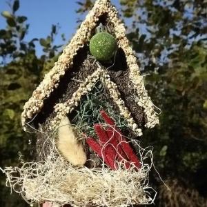 edible-bird-houses (32)