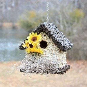 edible-bird-houses (46)