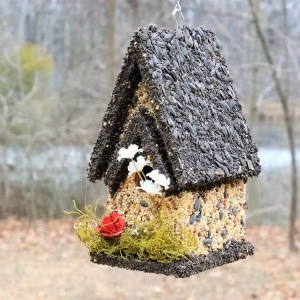 edible-bird-houses (50)