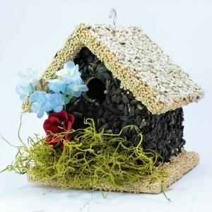 edible-bird-houses (57)