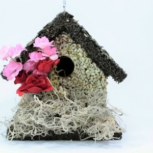 edible-bird-houses (59)
