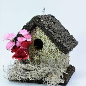 edible-bird-houses (60)