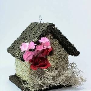 edible-bird-houses (61)