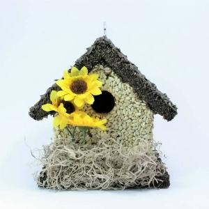 edible-bird-houses (62)