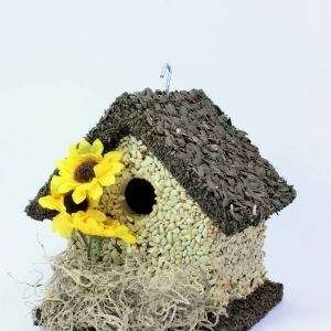 edible-bird-houses (63)