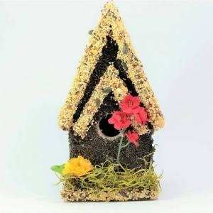 edible-bird-houses (65)
