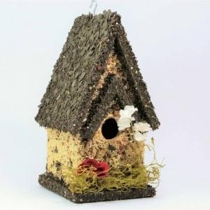 edible-bird-houses (68)