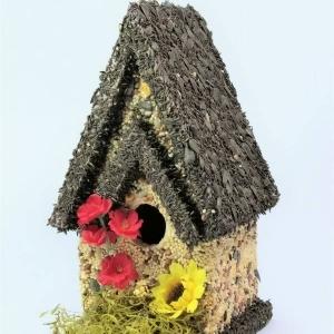 edible-bird-houses (69)